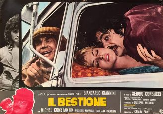 Il bestione (1974)