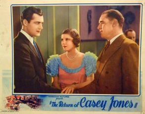 V posledním okamžiku (1933)