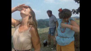 Bitva na kopci (1987) [TV film]