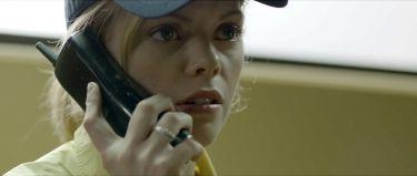Nařčení (2012)
