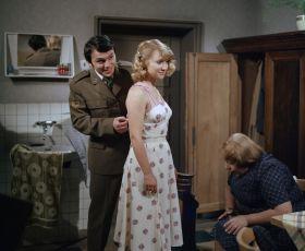 Lakovka (1980) [TV inscenace]