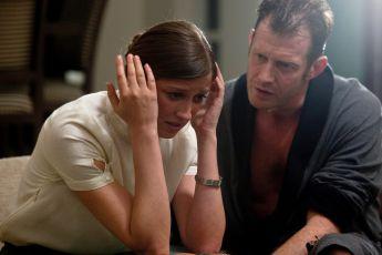 Město života (2009)