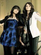 Program na ochranu princezen (2009) [TV film]