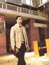 Amerika (1994/1)