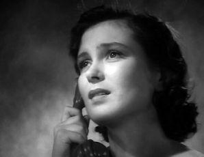 Jaro, které se nevrací (1957)