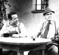 Mladé víno (1986)