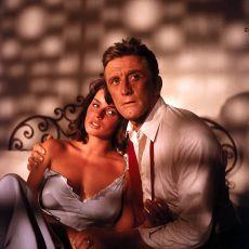 Velký žal (1966)