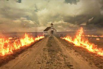 Preacher (2016) [TV seriál]