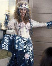 Mořské panny (1990)