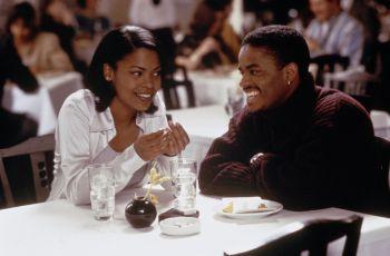 Láska na druhý pohled (1997)