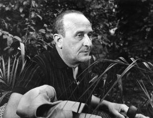 Sečtené dny (1962)
