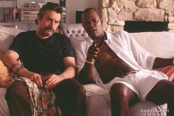 Jackie Brownová (1997)