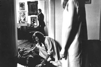 Třináctá komnata (1968)