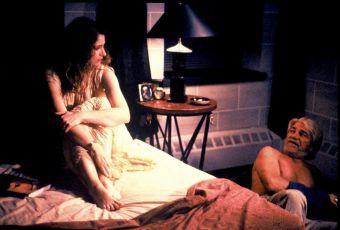 Chain of Desire (1992)