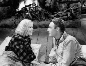 The Road to Reno (1938)