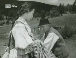 Portáši (1947)