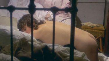 Historie hříchu (1975)