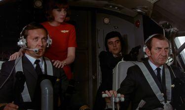 Výkupné (1974)