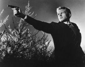 Der Fuchs von Paris (1957)
