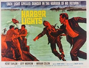 Harbor Lights (1963)