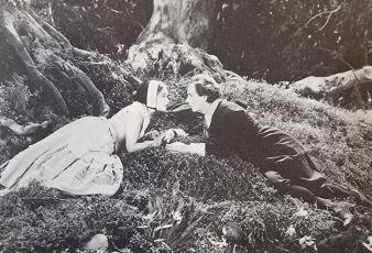 The Scarlet Letter (1926)