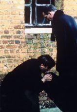 Pod sluncem Satanovým (1987)