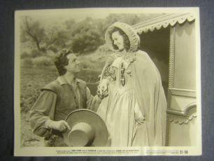 Lorna Doone (1951)