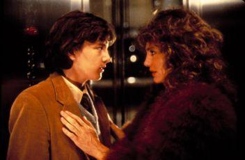 Třída (1983)
