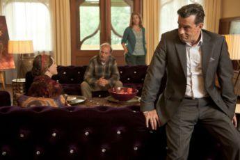 Svatební tajemství (2015) [TV film]