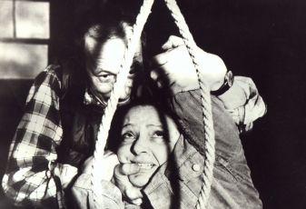 Zpáteční letenka (1978)