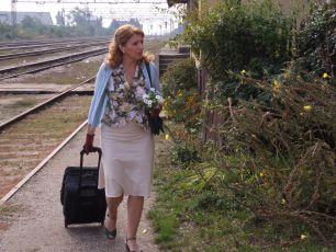 Čekaj me, ja sigurno neću doći (2009)