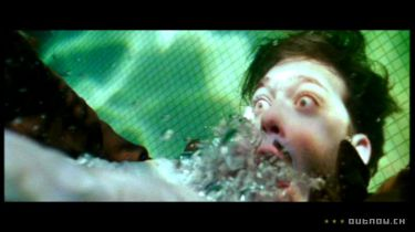 Třinácté patro (1999)