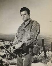 Vítězové (1963)