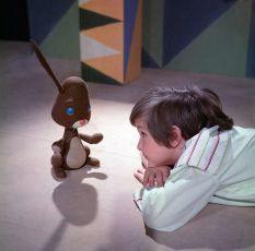 Birlibán (1976) [TV inscenace]