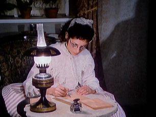 Bertillonáž (1989) [TV epizoda]