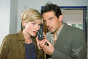 Specialisté na vraždy (1999) [TV seriál]