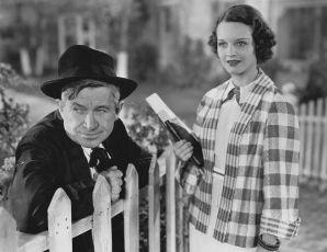 Life Begins at 40 (1935)
