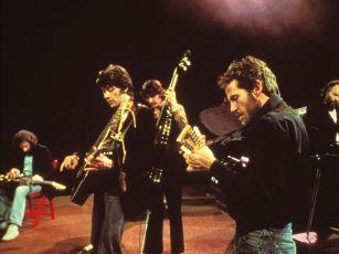 Poslední valčík (1978)