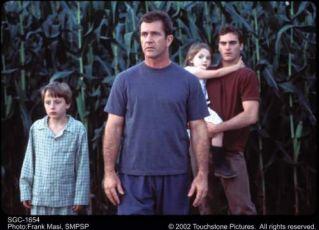 Znamení (2002)