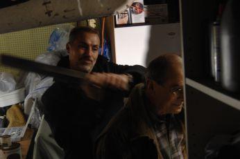 Nebezpečné lži (2007) [TV film]