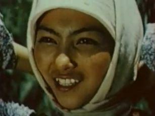 Bílý parník (1976)