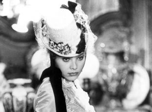 Swannova láska (1984)