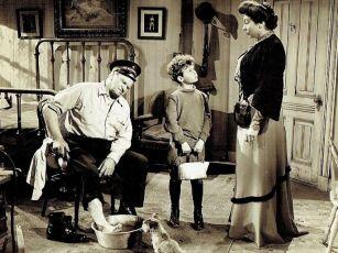 The Mighty McGurk (1947)