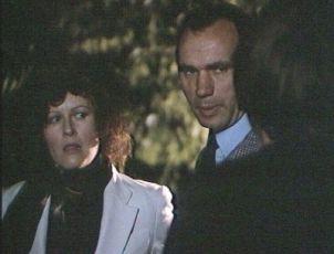 Jen žádnou paniku (1982)