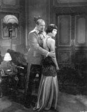 Hai-Tang (1930)