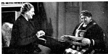 Kvočna (1937)