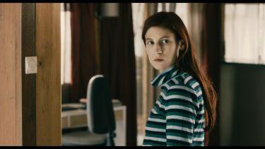 A moi seule (2012)