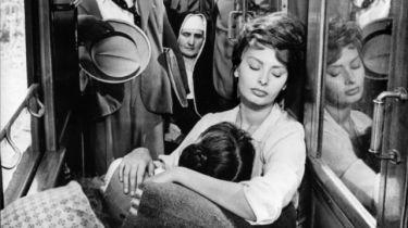 Horalka (1960)