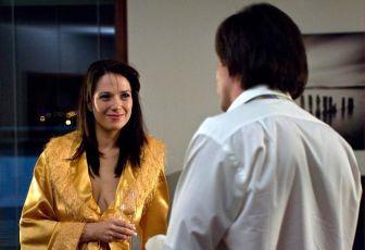10 způsobů lásky (2008) [TV film]