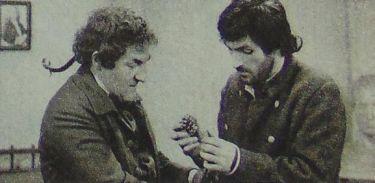 Povídky Svatopluka Čecha (1976) [TV inscenace]